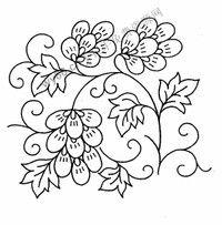 155726099593203650on Imagenes De Flores Exoticas