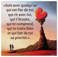 The people who have the least - Nalani Caush French Phrases, French Words, French Quotes, Positive Attitude, Positive Life, Spanish Humor, Love Dating, Interesting Quotes, Sad Love