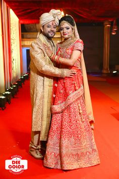 Special Packages For Pre -Wedding, Wedding Photography & Wedding Photoshoot. Indian Bride Poses, Indian Wedding Poses, Indian Bridal Photos, Wedding Couple Pictures, Couple Wedding Dress, Indian Wedding Couple Photography, Bride Photography, Wedding Photoshoot, Upcoming Events