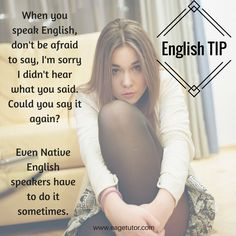 Writing Skills, Writing Tips, Ielts Tips, How To Pronounce, English Tips, English Grammar, Caption, Vocabulary, Improve Yourself