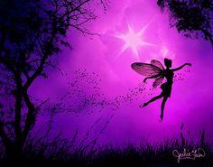 Google Image Result for http://www.fairyvillage.com/mc_images/product/detail/PixieDust_JulieFain.jpg