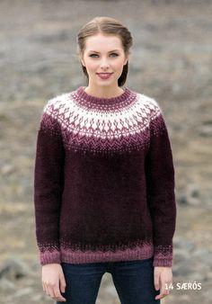 Die 513 Besten Bilder Von Pullover Jacken Crochet Clothes