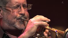 Steve Gadd Band feat. Michael Landau - Africa - Tokyo Jazz 2015