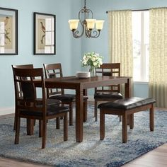 Arms Furniture Clearance, Dark Brown Table, Home Decor Styles, Living Room Sets, Breakfast Nook Dining Set, Patio Dining Set, Furniture, 4 Piece Living Room Set, Nook Dining Set