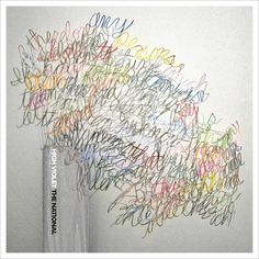 the national album cover - Google Search
