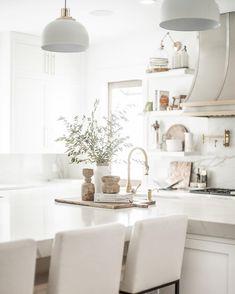 Indian Home Decor .Indian Home Decor Home Decor Styles, Cheap Home Decor, Home Decor Accessories, Western Style, Home Decor Kitchen, Kitchen Design, Kitchen Ideas, Kitchen Living, Kitchen Interior