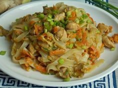 Vegan Recipes, Cooking Recipes, Easy Eat, Polish Recipes, Stir Fry, Summer Recipes, Fries, Cabbage, Food And Drink