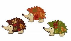 Hedgehog/Wood Streuteile 24 PCSL 4.5 x H3cm HUWI http://www.amazon.co.uk/dp/B00LLANQJU/ref=cm_sw_r_pi_dp_MagKwb1VNH955