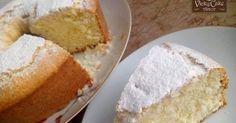 Vicky Cake Amor: Torta de CasanCrem o Mendicrim
