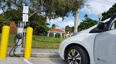 ChargePoint Now Has 30,000 Charging Stations, Nearly 3x More Than US Starbucks Locations