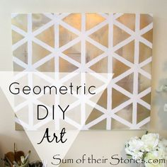 Geometric+Art
