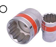 11mm-tuyp-le-12-goc-12-asaki-ak-6072.jpeg