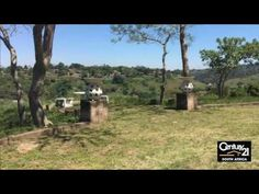 Vacant Land For Sale in Crestview, Hillcrest, KwaZulu Natal for ZAR 2,50...