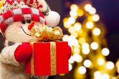A chaque métier son sapin de Noël !