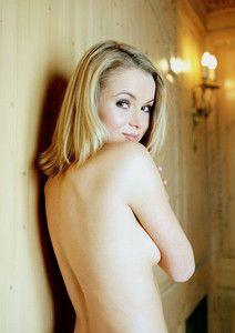 Amanda Holden nude pics @ FamousBoard - Page 3