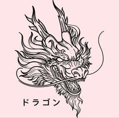 Creepy Tattoos, Dope Tattoos, Black Tattoos, Body Art Tattoos, New Tattoos, J Tattoo, Doodle Tattoo, Skull Tattoo Design, Tattoo Designs