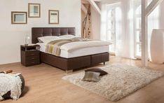 17 besten boxspringbetten bilder auf pinterest in 2018 birkenstock matratze und betten. Black Bedroom Furniture Sets. Home Design Ideas