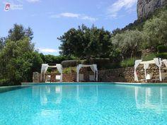 airberlin holidays: Flug & Hotel mit airberlin buchen