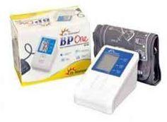 Dr. Morepen BP04i Blood Pressure Monitor At Rs. 980