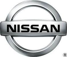Resultado de imagen para logotipos de autos