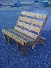 pallet-chair1
