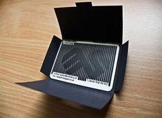 nuevos diseños tarjetas de presentacion 12 - Frogx.Three