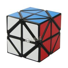 Magic Cubes Smart Leadingstar 7x7 Magic Cube Puzzles Toy For Developing Kids Intelligence