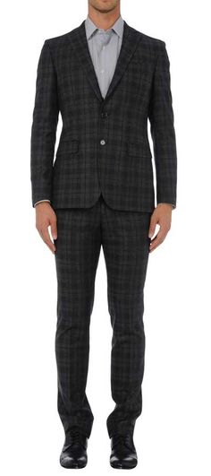 Light Weight Tweed Suit Light Weight Tweed Suit |Custom Suits| Custom Tuxedo [Light Weight Tweed Suit]  Custom Suits, | Shirts | Sport | Coats | Tailor