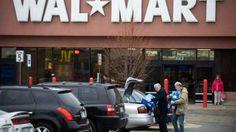 Ignacio Gómez Escobar / Consultor Marketing / Retail: Walmart compra Jet.com por US$3.300 millones