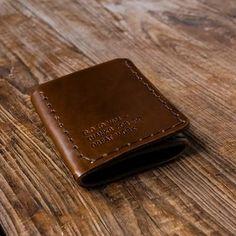 The Secret Life Of Walter Mitty Retro Wallet   Furrple