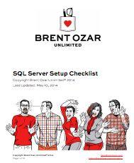 SQL-Server-Setup-Checklist-Thumbnail