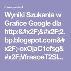 Wyniki Szukania w Grafice Google dla http://2.bp.blogspot.com/-oxOjaC1efsg/VfraaoeT2SI/AAAAAAAB-BA/0toU3qzZW2U/s1600/271938f2f10b0178b734324a60c29467.jpg