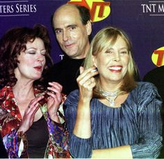 258 Best James Taylor! YES images in 2013   Music, Music icon, My music