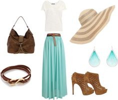 """""""Sin título #19"""" by maria-frett ❤ liked on Polyvore"""