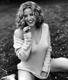 10 best films of popular Hollywood actress Elisabeth Shue - Film and Movies Beautiful Celebrities, Beautiful Actresses, Beautiful People, Beautiful Women, Beauty And Fashion, Look Fashion, Sexy Women, Actrices Hollywood, Mary Elizabeth