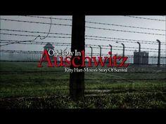 One Day in Auschwitz 2015 720p HD Auschwitz Holocaust Documentary - YouTube