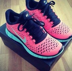 These are adorable. If I had all the money in the world I would by every shoe I the world including these ones