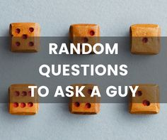 Crazy Questions To Ask, Questions To Ask Guys, Truth Or Truth Questions, Questions To Ask Your Boyfriend, Fun Questions To Ask, Funny Questions, What If Questions, Random Questions, Deep Questions