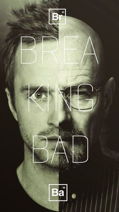 Find images and videos about breaking bad, walter white and heisenberg on We Heart It - the app to get lost in what you love. Breaking Bad Jesse, Breaking Bad Arte, Affiche Breaking Bad, Frases Breaking Bad, Serie Breaking Bad, Breaking Bad Poster, Bad Wallpaper, Iphone 5s Wallpaper, Mobile Wallpaper