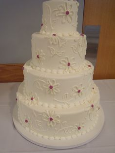 Cake #3