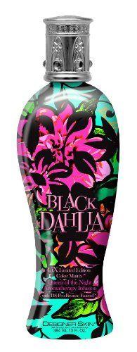 Black Dahlia Designer Skin NEW 2012 Private reserve Black Dahlia Designer Skin,http://www.amazon.com/dp/B007XTWMJS/ref=cm_sw_r_pi_dp_Pta-sb1531HQN7WQ