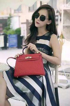 hermès Bag, ID : 41527(FORSALE:a@yybags.com), hermes birkin bag, hermes site officiel, collection sac hermes 2016, hermes satchel handbags, hermes leather hobo bags, hermes single strap backpack, hermes small handbags, www hermes, hermes women's leather handbags, hermes leather briefcase men, hermes black backpack, hermes discount designer purses #hermèsBag #hermès #hermes #cheap #bags