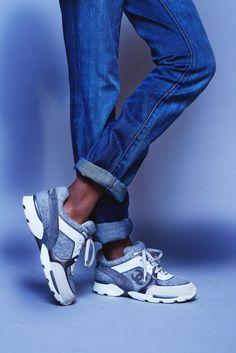 "uh-la-la-land: ""It sneakers"""