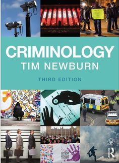All products listed at $19.99 and under Criminology 3rd E....  Instantly download this item http://www.pwrplaysonlinepalace.com/products/copy-of-textbook-7?utm_campaign=social_autopilot&utm_source=pin&utm_medium=pin