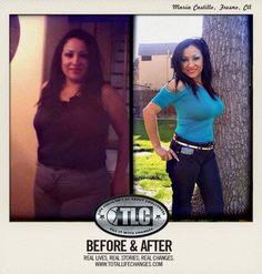 "Maria Castillo Before & After - <a href=""http://teamtlcmarketing.com/wp-content/plugins/justified-image-grid/download.php?file=http://teamtlcmarketing.com/wp-content/uploads/2014/08/tlc_BA_v3_07.jpg"">Click To Download</a>"