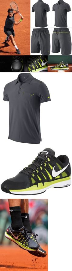 88ce9b80224ad Shirts and Tops 70900  New Mens Adidas Rgy3 Event Tee Tennis T-Shirt ...