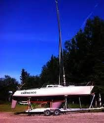 express 27 sailboat - Yahoo Image Search Results