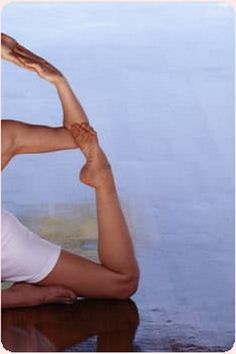 When we talk about Yoga, people are going to have a hard time believing that some of the yoga poses for beginners can actually be done at home. However, these Training Courses, How To Do Yoga, Yoga Fitness, How To Find Out, Exercise, Ejercicio, Excercise, Work Outs, Workout