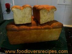 BETTIE SE LEKKER ANYSBESKUIT Scones, Bread Recipes, Recipies, Treats, Baking, Forks, Awesome, Decor, Rezepte