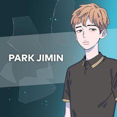 Save Me le webtoon sur le groupe Kpop BTS Seokjin, Namjoon, Taehyung, Park Ji Min, Jimin Jungkook, Bts Bangtan Boy, Bts Boys, Busan, Jung Hoseok
